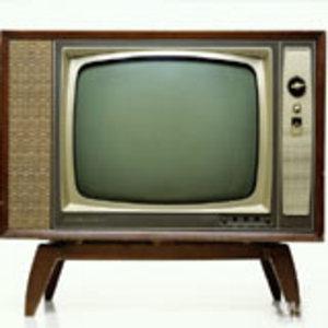 tv pic